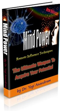 power of the mind ebook